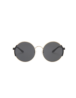 [Ps. merci] AUCH sunglass(4colors)